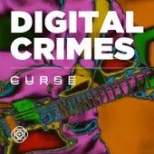 Digital Crimes by Curse