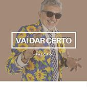 Vai Dar Certo by Falcão