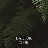 Bartók - Time de Béla Bartók