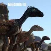 Millennial Ill by Tfmom