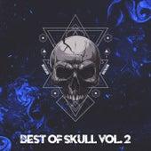 Best Of Skull Vol. 2 de Various