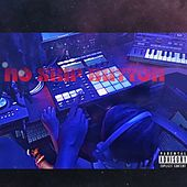 No Skip Button by Pimp Greatness