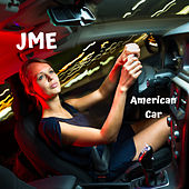 American Car di JME