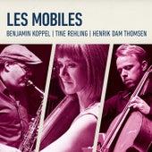Les Mobiles von Benjamin Koppel