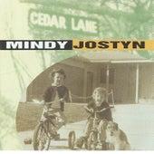 Cedar Lane de Mindy Jostyn