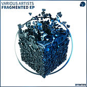 Fragmented EP by Dustkey