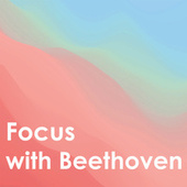 Focus With Beethoven von Yehudi Menuhin