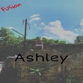 Ashley by Fusion