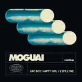 Sad Boy, Happy Girl / Lyfe Lyne von Moguai
