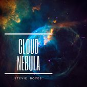 Cloud Nebula by Stevie Boyes