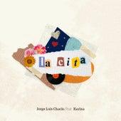 La Cita by Jorge Luis Chacin