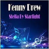 Stella By Starlight de Kenny Drew
