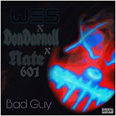 BAD GUY de Wes