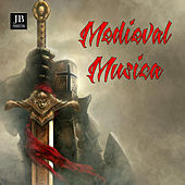 Medieval Music by Johnny Guitar Soul