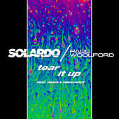 Tear It Up von Solardo