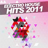 Electro House Hits 2011 by Various Artists