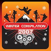 Winter Compilation by Various Artists