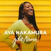 Jolie nana von Aya Nakamura