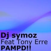 PAMPD!! by DJ Symoz