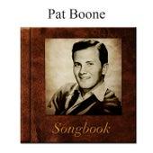 The Pat Boone Songbook de Pat Boone