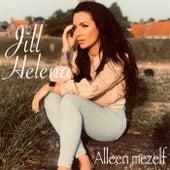 Alleen Mezelf von Jill Helena