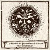 The Forme to the Fynisment Foldes Ful Selden de Various Artists