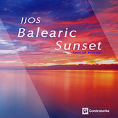 Balearic Sunset (Special Edition) fra Jjos