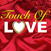 Touch Of Love de Various Artists
