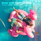 Fin de Semana by Young Vene