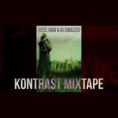Kontrast Mixtape by Dizel OBW