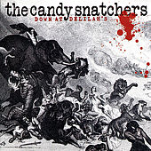 Down At Delilah's by Candy Snatchers