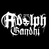 Classics by Adolph Gandhi