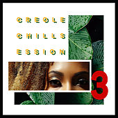 Creole Chill Session, Vol. 3 de Various Artists