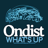 What's Up by Ondist