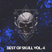 Best Of Skull Vol. 4 by Various Artists