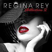 Regina Rey, Collection 2 von Regina Rey