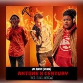 Ok Buddy (Remix) by Antone