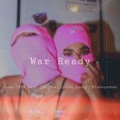 War Ready by Travis