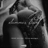 Summer Body by Freaky DJ's