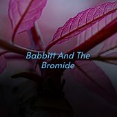 Babbitt and the Bromide by Henry Hall, Danny Kaye, Josephine Baker, June Valli, Tommy Roe, Alfredo Antonini, Serge Gainsbourg