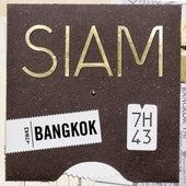 Bangkok7h43 de Siam