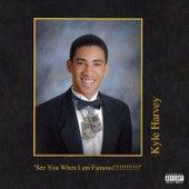 Money Now (feat. Tyga & Johnny Yukon) by KYLE
