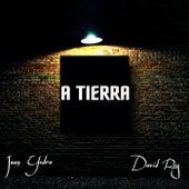 A Tierra von Juan Yedro