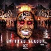 Skittzo Season de NeekDaSkittz