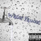 Water Faucet de Prynce Asan