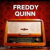 H.o.t.S Presents : The Very Best of Freddy Quinn, Vol. 1 von Freddy Quinn