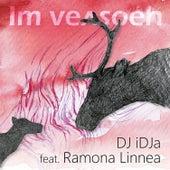 Im veasoeh (I Don't Exist) von DJ iDJa