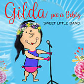 Gilda para Bebés by Sweet Little Band