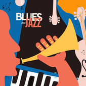 Blues And Jazz by Various Artists