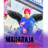 MAHARAJA by Monty